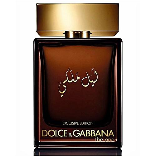 Commandez DOLCE   GABBANA Royal Night - Eau de Parfum - 150 ml à ... 552734e44b0b