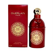 Guerlain Maroc Parfum Et Maquillage En Ligne Jumiama