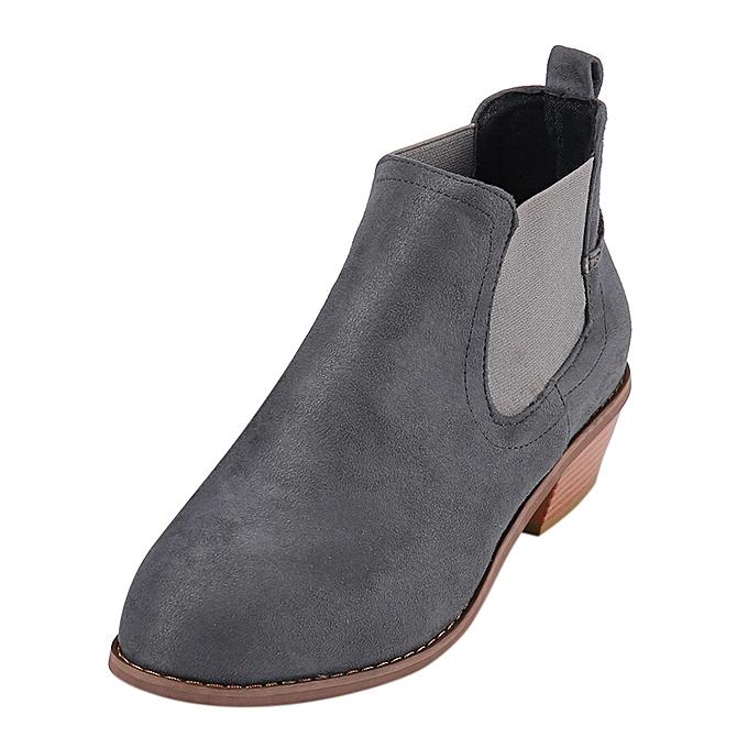 Fashion Secxity Fashion femmes  chaussures à prix pas cher    Jumia Maroc