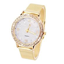 856b2fafbf853 Montres-Bracelets Femme Maroc | Achat Montres-Bracelets Femme en ...