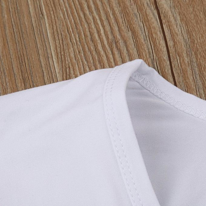 Fashion Men Plus Taille Printing Tees Shirt Long Sleeve T Shirt Blouse BK L à prix pas cher