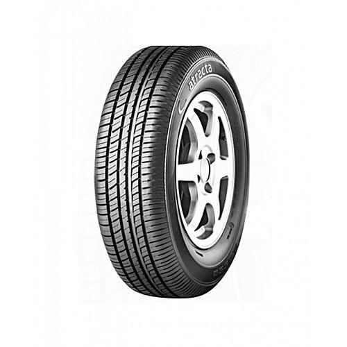 autre pneu lassa atracta 165 60 r14 75 h jumia maroc. Black Bedroom Furniture Sets. Home Design Ideas
