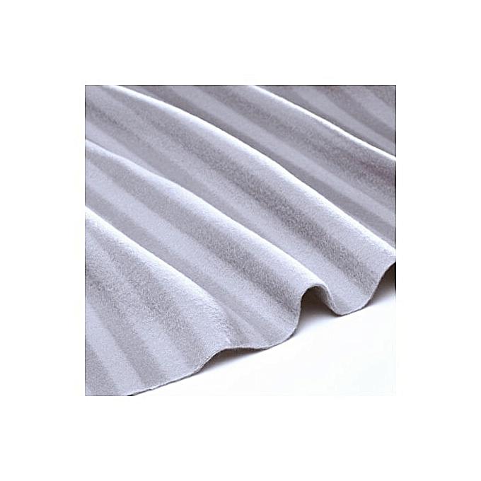 ikea plaid gris 120x160 cm prix pas cher black friday 2018 jumia maroc. Black Bedroom Furniture Sets. Home Design Ideas