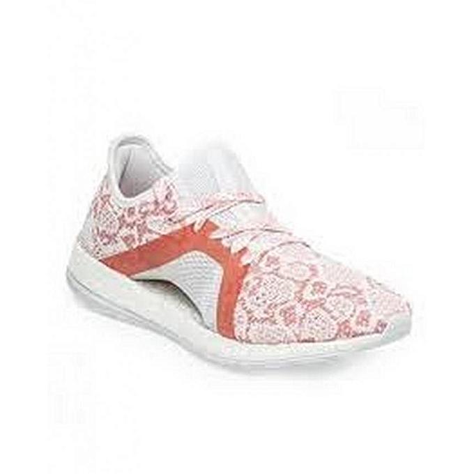 adidas chaussures femme pas cher