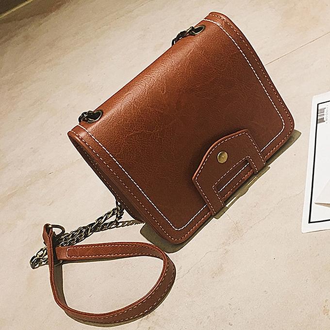 Generic femmes Messenger sacs bandoulière Shoulder sacs Handsac petit Body sacs à prix pas cher