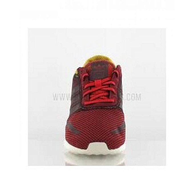 Climacool Adidas Adidas Chaussures Sport Chaussures De 70wqP