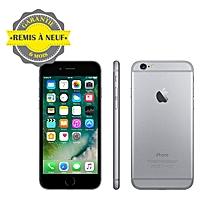 apple iphone 7 32 go noir neuf