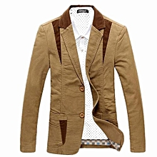 Men  039 s Hot Sale NEW Spring Casual Jacket Men  039 s 66b426aac5f6