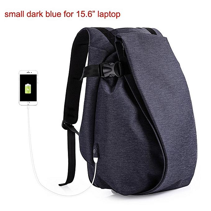 OEM nouveau Hommes voyage Laptop sac à dos Computer imperméable mode à prix pas cher