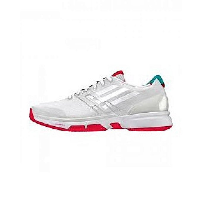 pretty nice 4c19b b4a46 Chaussure tennis Adizero Ubersonic Lady