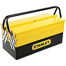 أفضل أسعار Stanley منظمو الأدوات بالمغرب اشتري Stanley