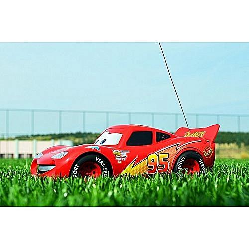 Voiture À Cars Voiture Télécommandée Voiture À Cars Télécommandée Piles Piles Kl1TF3Jc