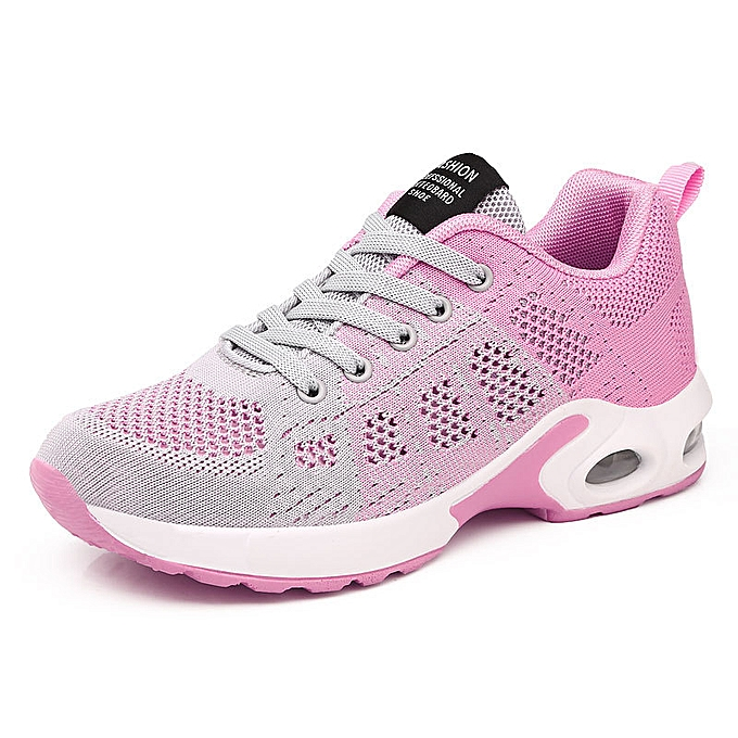 Fashion Wohommes chaussures sports and leisure air cushion chaussures à prix pas cher    Jumia Maroc