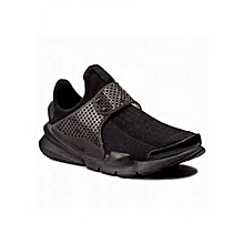 uk availability 0d130 fb769 Sock Dart Running Chaussures UNISEXE 819686 -001 - Noir