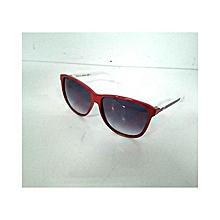 d1d0abeb353d8c Commandez les Lunettes de soleil et accessoires de lunetterie Gucci ...