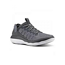 newest e65cf f3c5a chaussure Homme hybride ASTRORIDE FOREVER CM8819