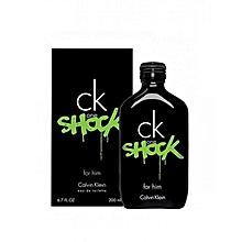 5cfa2eef6c5 Parfums Homme Calvin Klein à prix pas cher | Jumia Maroc