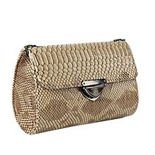 d14ae7207 الحقائب اليدوية النسائية | بيع عبر الإنترنت | جوميا مغرب