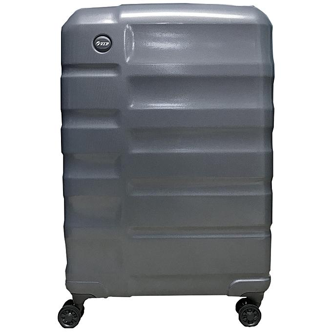 VIP Ceptor Spinner Case Cabine à prix pas cher