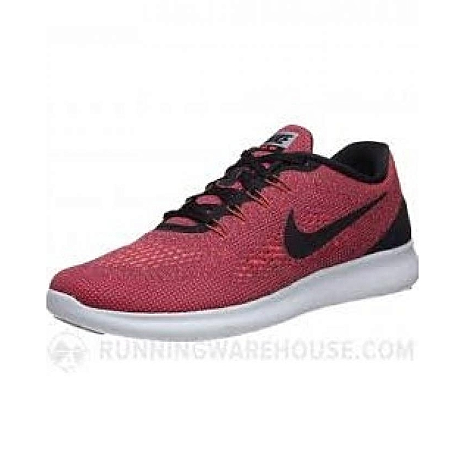 buy popular 23789 26022 Chaussures de course Homme Running Free RN
