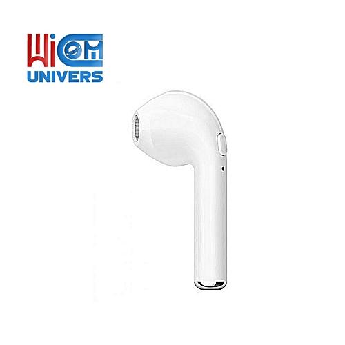 Écouteurs Bluetooth sans fil pour smartphone iphone samsung , ios et android 49f0410f6f6e