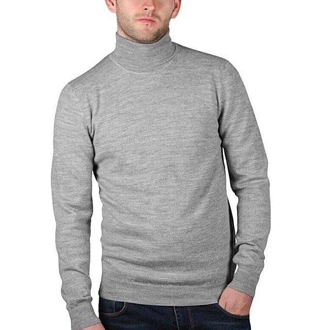 Fashion INCERUN Men Casual Cotton Breathable Solid Couleur Half Sleeve Buttons T Shirts à prix pas cher