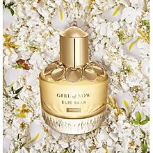 ... Cerisier japonais Blossom aux fraises EDT 50ml Premium Selection. 439  Dhs. J achète · Nouveau. Girl of Now d  039 Elie Saab - Eau de Parfum 50ml 626ee27b13a