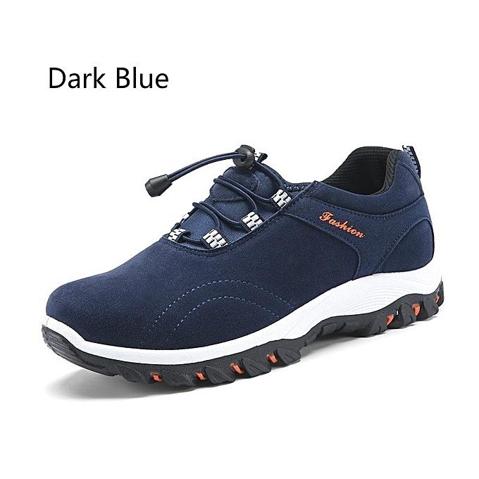 Autre Outdoor Mountaineering  's  Leisure Shoes à prix pas cher  's | Jumia Maroc a69225