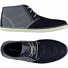 timberland chaussure homme casablanca