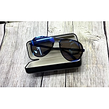 ca084f713 أفضل أسعار نظارات شمسيه بالمغرب | اشتري نظارات شمسيه | جوميا المغرب