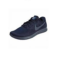 4f96d294a أفضل أسعار Nike أحذية بالمغرب | اشتري Nike أحذية بأرخص الأثمنة ...