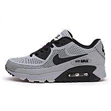 no sale tax wholesale outlet united kingdom Chaussures Homme Nike à prix pas cher   Jumia Maroc