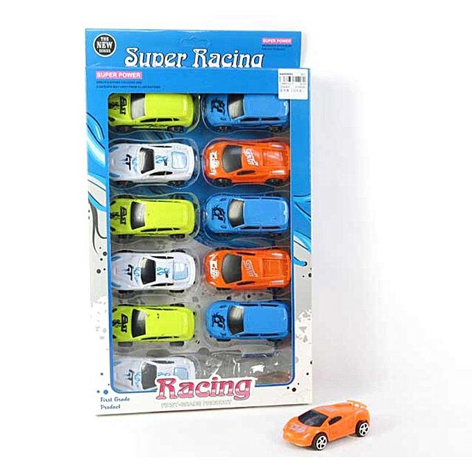 Autre UR BA054953 De retour dans la voiture Des jouets attractifs grâce à l'intelligence présentent les deux garçons à prix pas cher