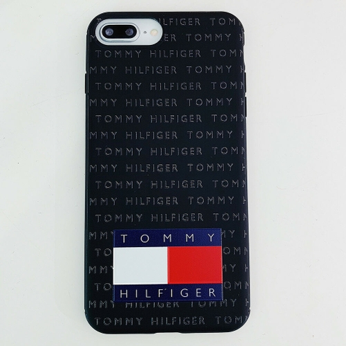 coque tommy hilfiger iphone 8 plus