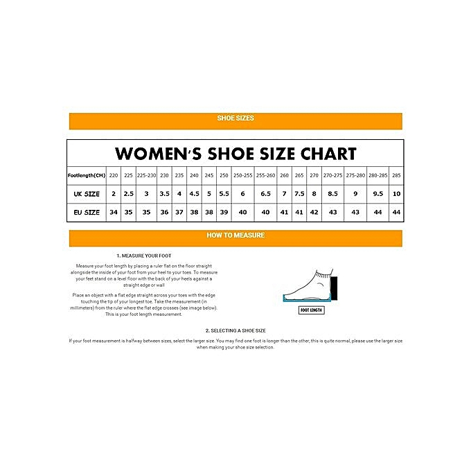 Fashion Fashion Fashion Fashion casual  's Chaussure s solid color mesh Basket s à prix pas cher  | Jumia Maroc ace2d5