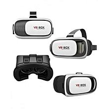 2328b29450a231 lunettes 3D au Maroc   Achat lunettes 3D à prix pas cher   Jumia