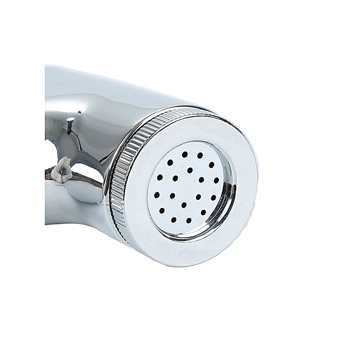 High quality slim bathroom bidet sprayer abs hand held for Bidet salle de bain