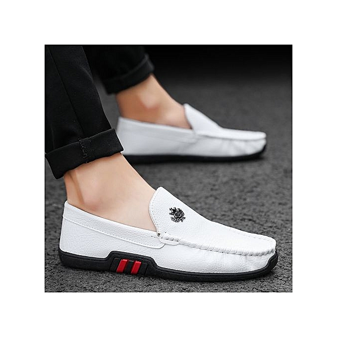 Fashion  's casual Chaussure s low Hommes to help breathable Hommes low 's Chaussure s à prix pas cher    Black Friday 2018   Jumia Maroc 4e72da