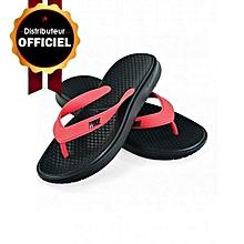 4d00b53589e7 Chaussures Homme Nike à prix pas cher