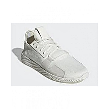 Adidas Espadrille HOMME PHARELL WILLIAMS CP9765 à prix pas
