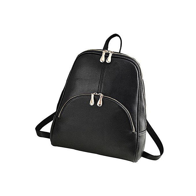 Generic Tectores mode Accessories femmes sac à dos cuir sac à doss Softback sacs à prix pas cher