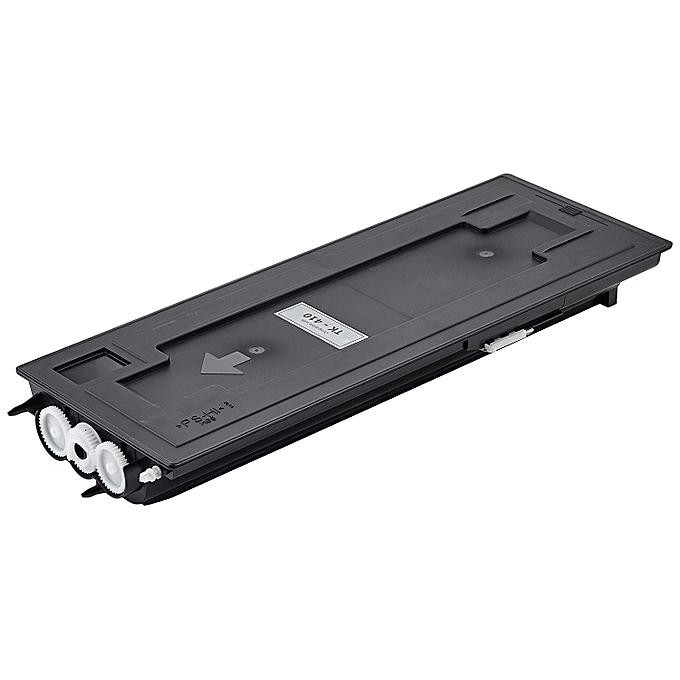 Autre Générique TK475 Cartouches de Toner pour FS 6025 MFP 6030 MFP 6525 MFP 6530 MFP (noir) à prix pas cher