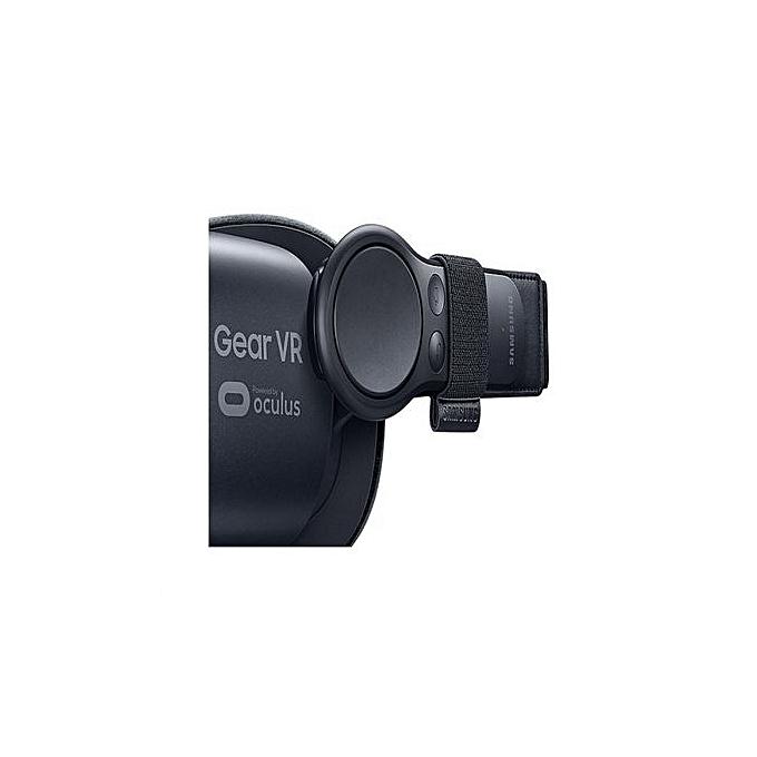 Galaxy S7 : une application officielle pour personnaliser l ...