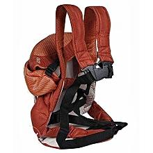 Commandez les Poussettes   Accessoires Baby carrier à prix pas cher ... 036ff78c634