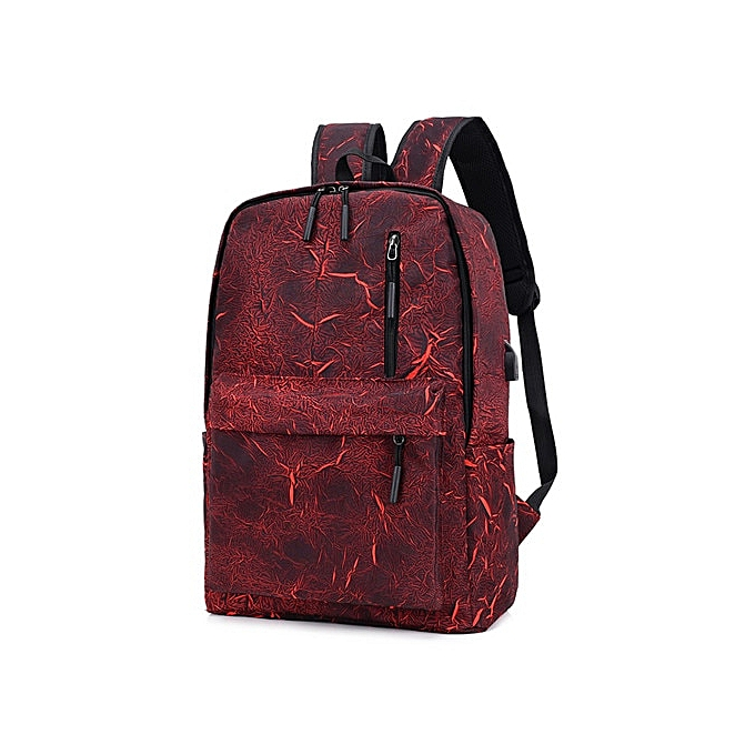 Other 2019 nouveauest Brand sac, sac à dos For Laptop 14 , 14.1 ,15.4 ,15.6 inch, Notebook Compute sac,Office Worker,  0256(0256 rouge-15.6-inch) à prix pas cher