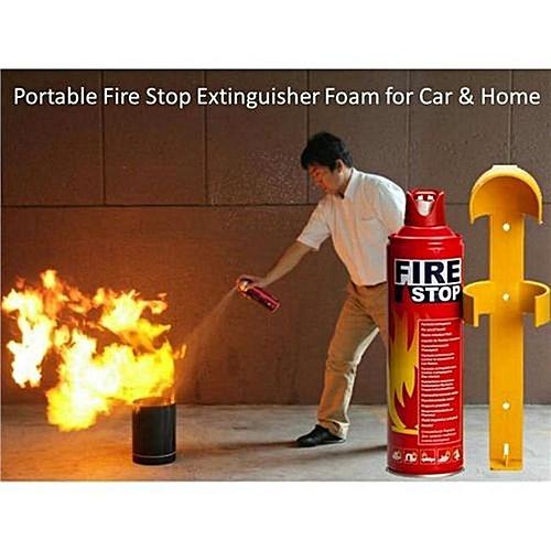 mz lux extincteur incendie feu de voiture maison toutes endroits. Black Bedroom Furniture Sets. Home Design Ideas