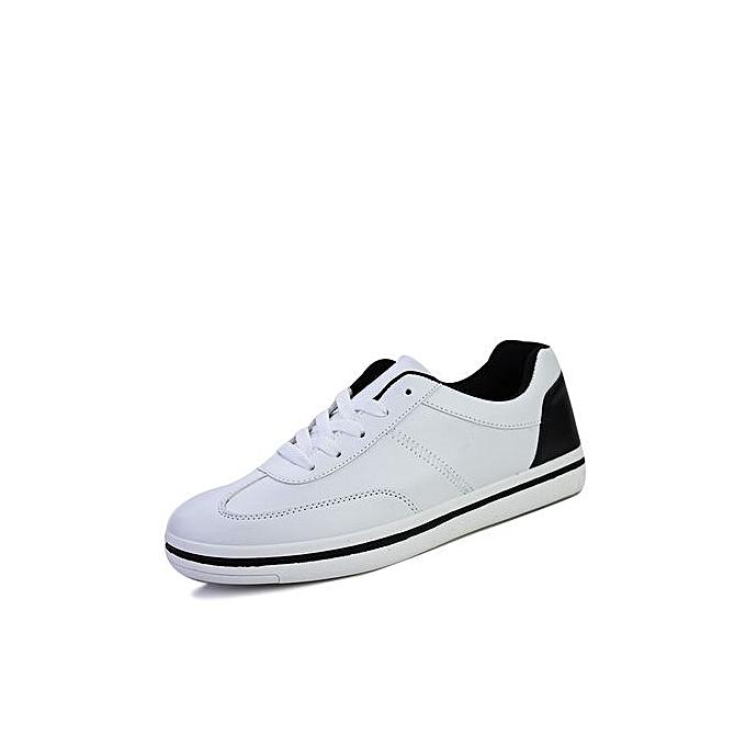 HT  s Skateboarding Shoes Daily Fashion Fashion Fashion Sneakers à prix pas cher  | Jumia Maroc ead545