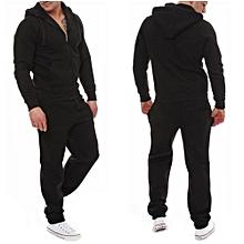 amp; Foot Plus Sport Homme Maillot Vêtement Survêtement De wxgYTYqz