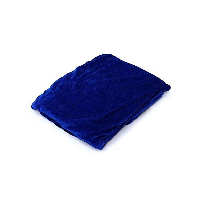 UNIVERSAL Tenue De Vampire Pour HalFaibleeen - Bleu à prix pas cher