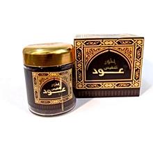 1255070ed أفضل أسعار Parfums d'orient عطور بالمغرب | اشتري Parfums d'orient ...